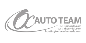 oc auto team logo
