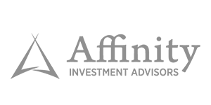 affinity investment advisors logo