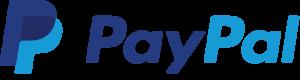 papal logo img